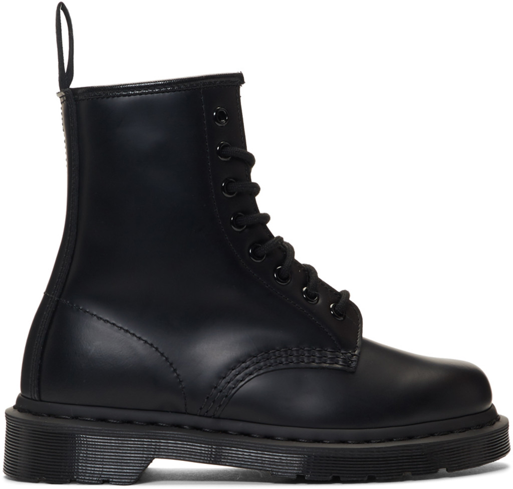 abb066f893f4 Dr. Martens for Women SS19 Collection