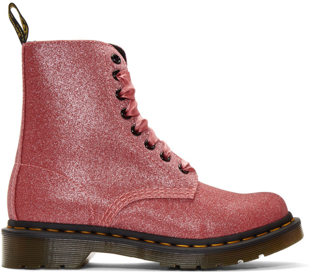 86c939efe261ce Dr. Martens for Women SS19 Collection | SSENSE