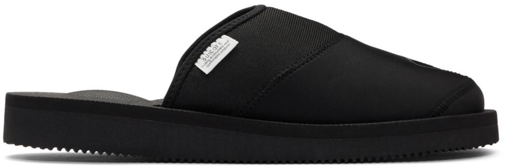 344c88c86ff Designer sandals for Men