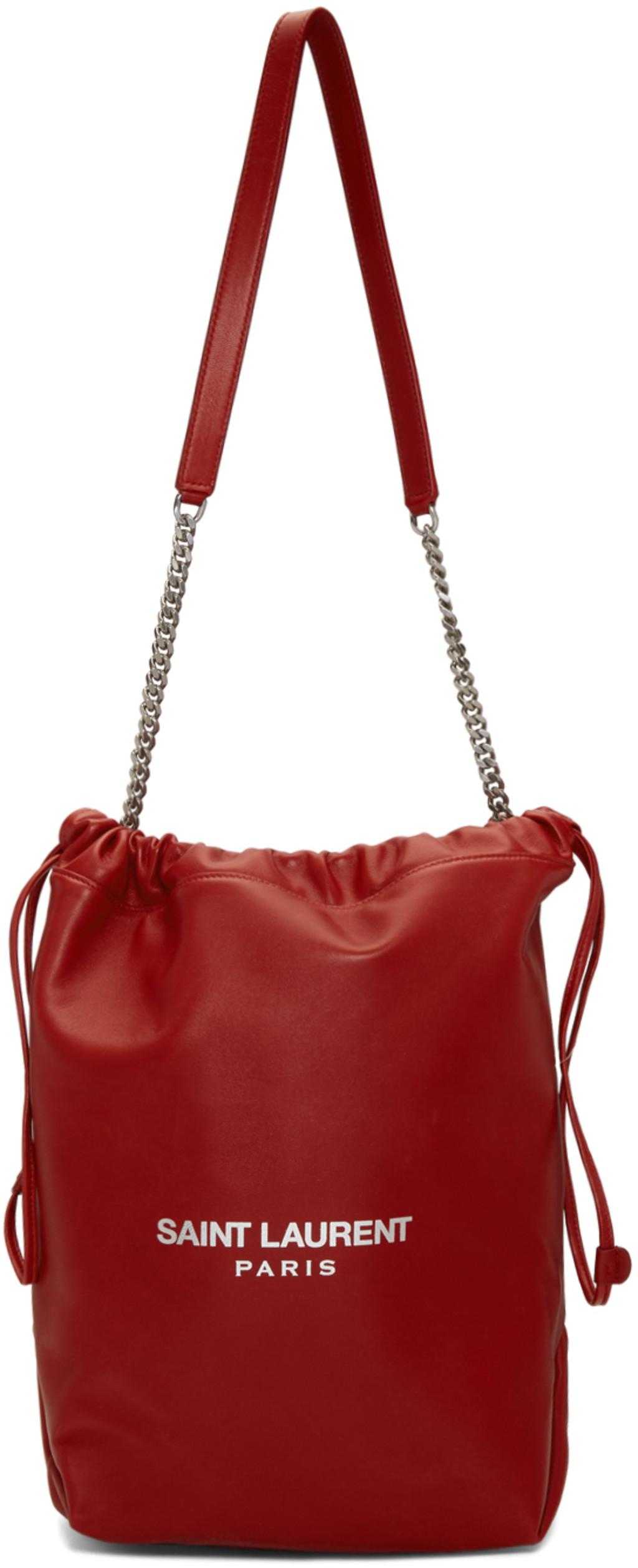32ab8ecc3cf4 Saint Laurent bags for Women
