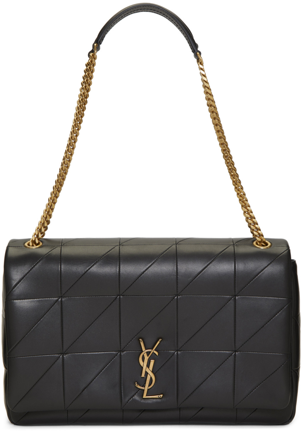 5e07e5e8bfe2 Saint Laurent bags for Women