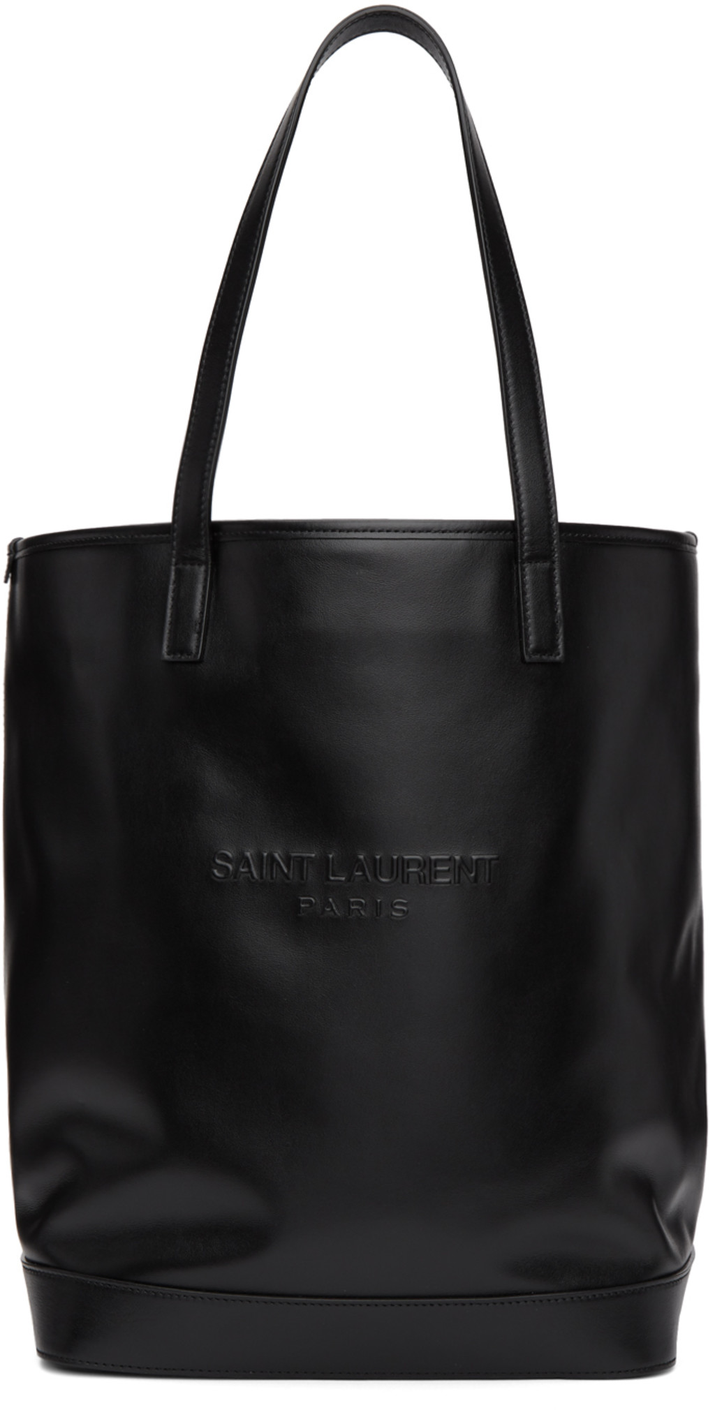 a81669fed4 Saint Laurent bags for Women