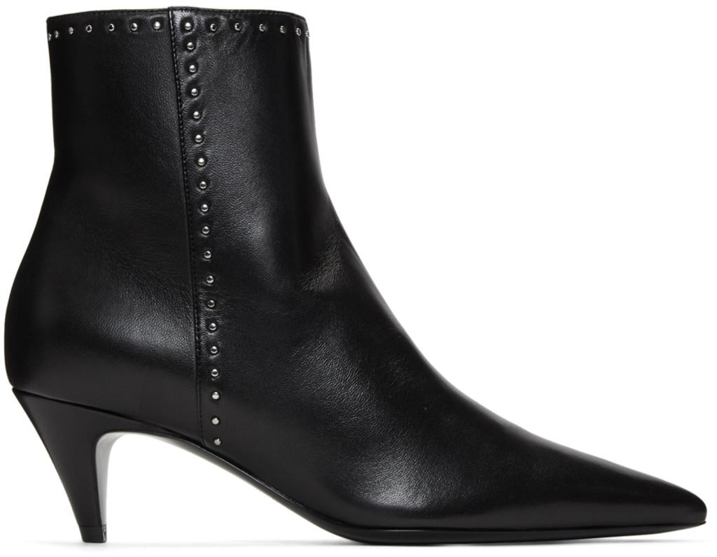 da7e03c953d3 Saint Laurent ankle boots for Women
