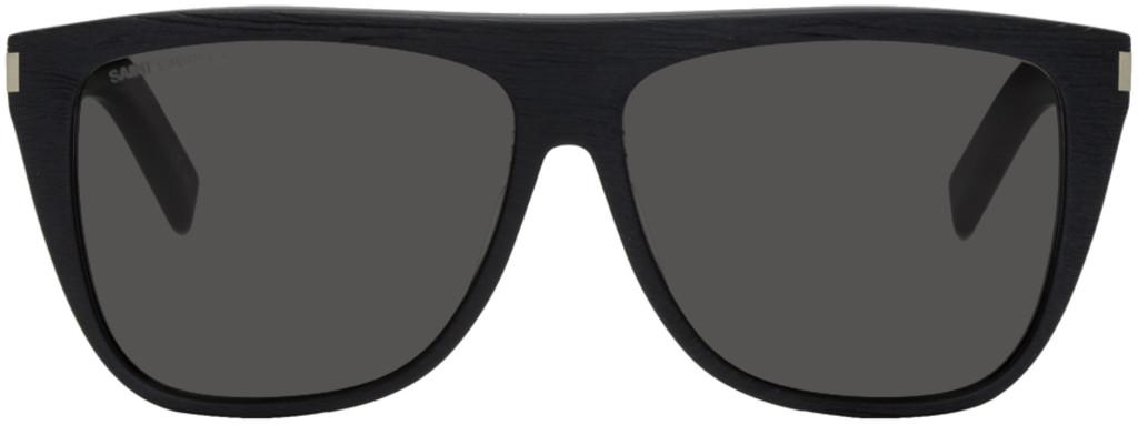 0c4525ba6254 Saint Laurent eyewear for Men | SSENSE