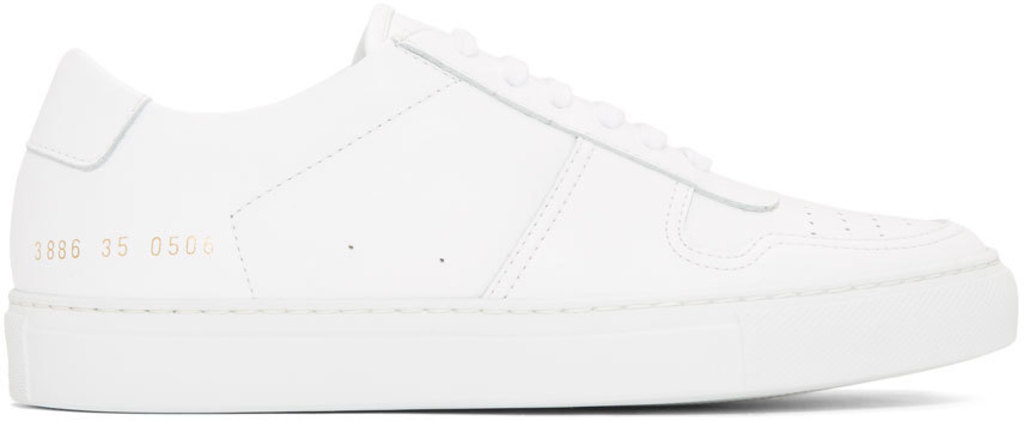 bdf534e9edee Woman By Common Projects for Women SS19 Collection