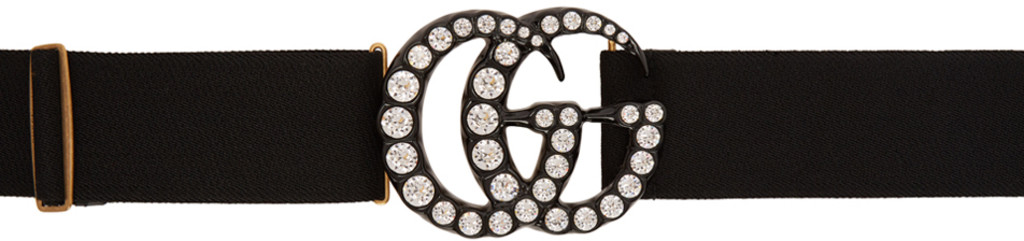 cabf5e19fd7 Gucci belts   suspenders for Women