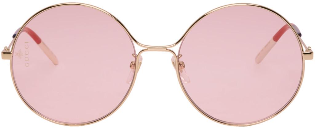 61cd269398 Gucci sunglasses for Women