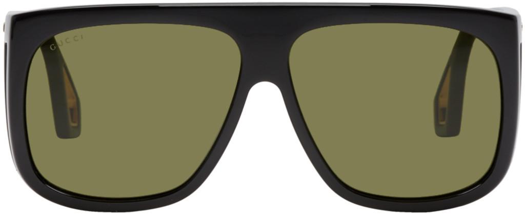 c475a0e7fc16 Gucci eyewear for Women   SSENSE
