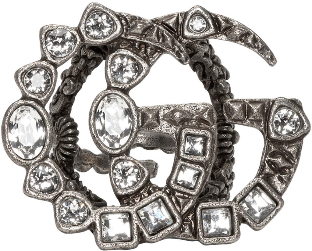 923c3379422 Gucci jewelry for Women