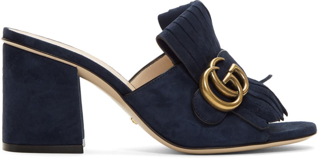 d2c6c147215 Gucci shoes for Women