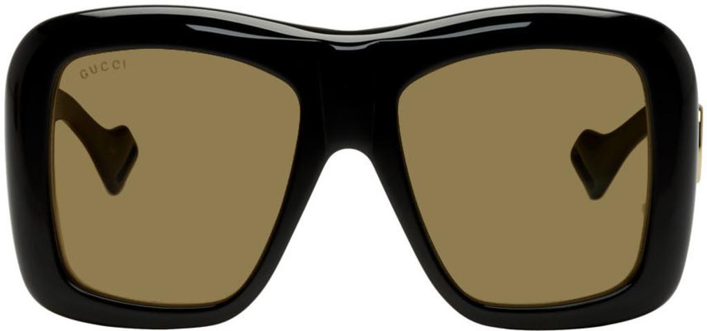 b0b3692891085 Gucci eyewear for Men