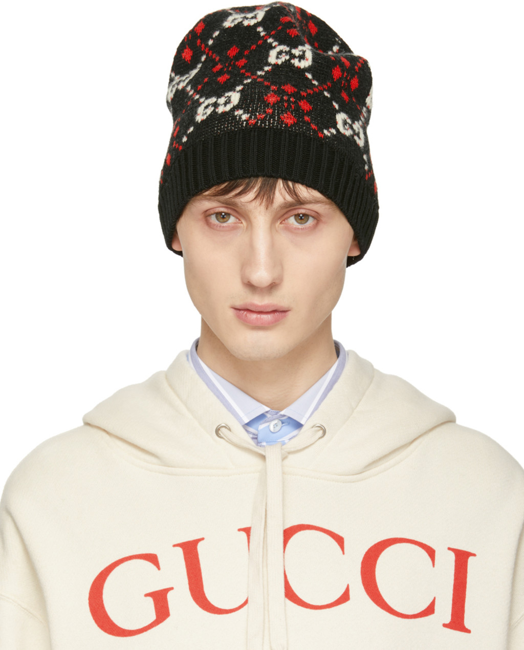 Gucci hats for Men  7886c4b34f9