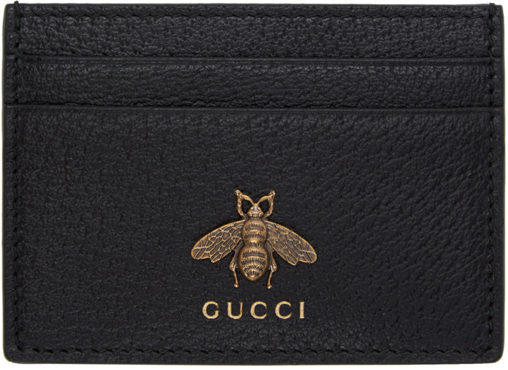 489745c25313 Gucci for Men SS19 Collection | SSENSE UK