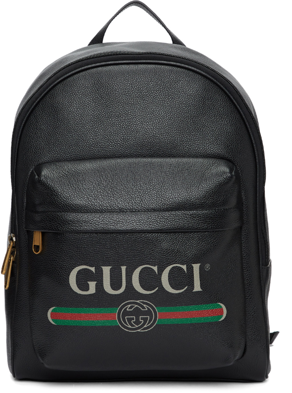 b76bed747 Gucci bags for Men | SSENSE