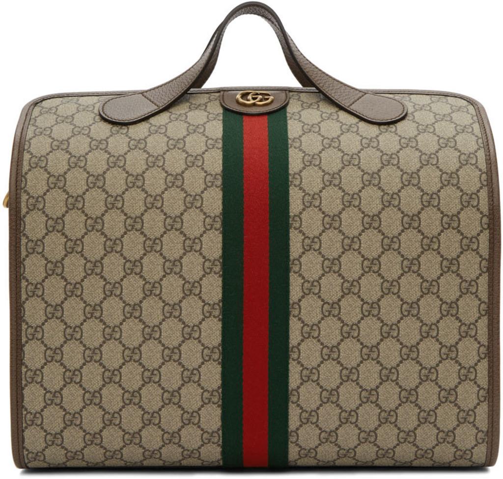 e5342e3e704 Gucci for Men SS19 Collection