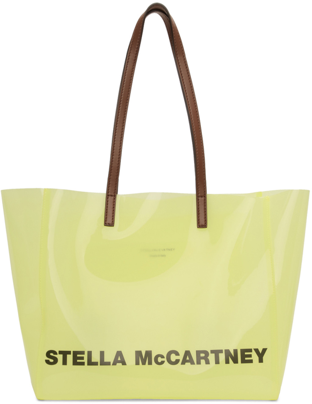 a77d59dba76c Designer tote bags for Women