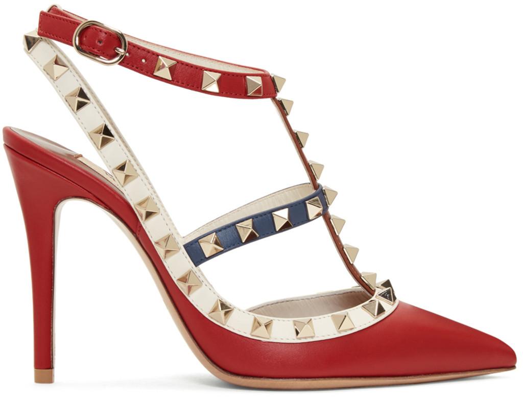 3c484b6228e9 Valentino shoes for Women