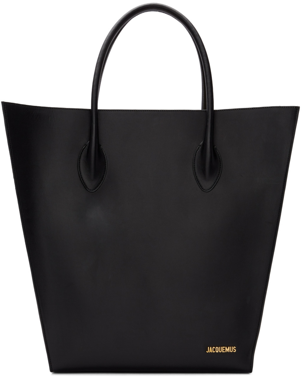 Jacquemus bags for Women  f455001f74619