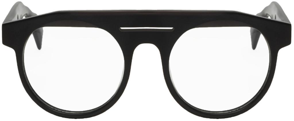 9ebd59520b6 Yohji Yamamoto eyewear for Men