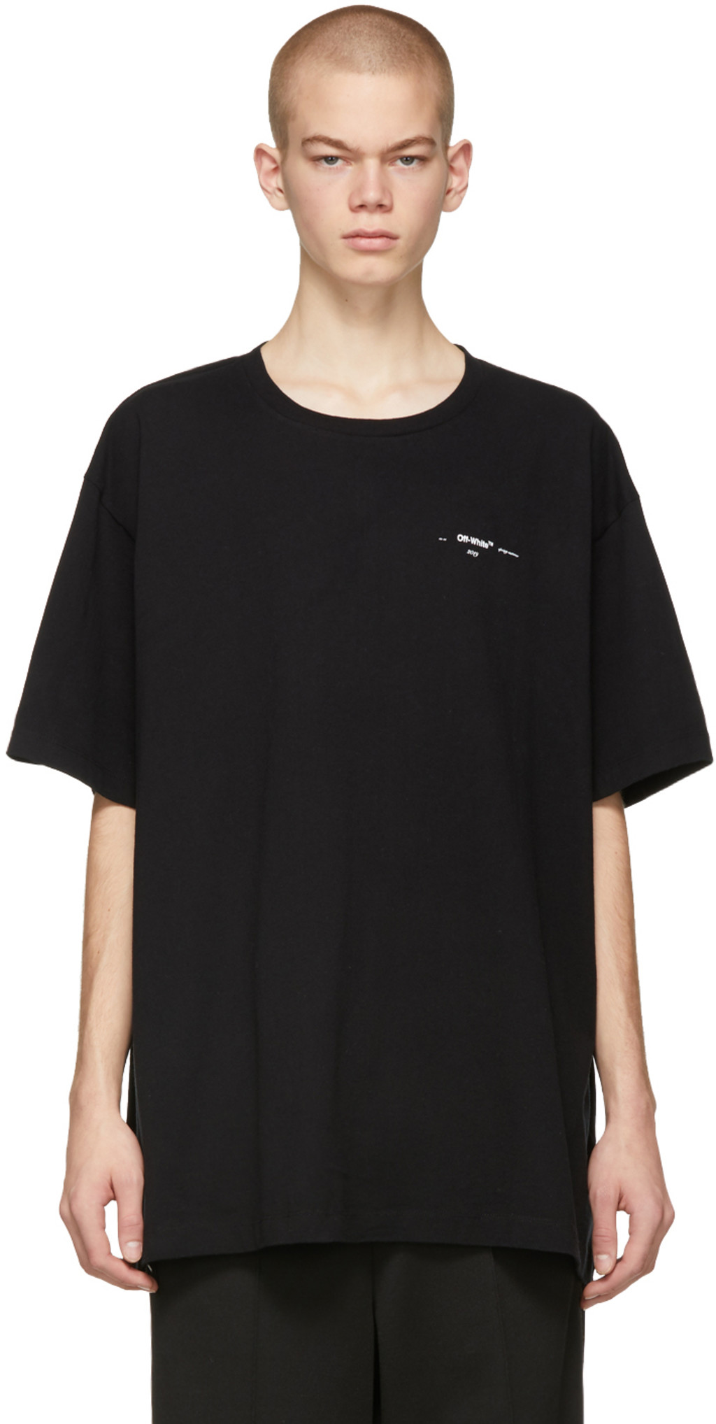 Off-white for Men SS19 Collection  24a1ab955ac