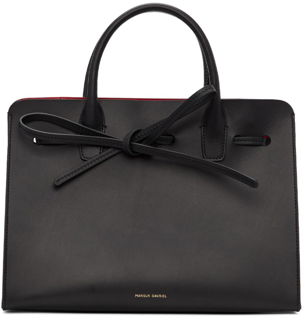 f7c6b574875d Designer tote bags for Women