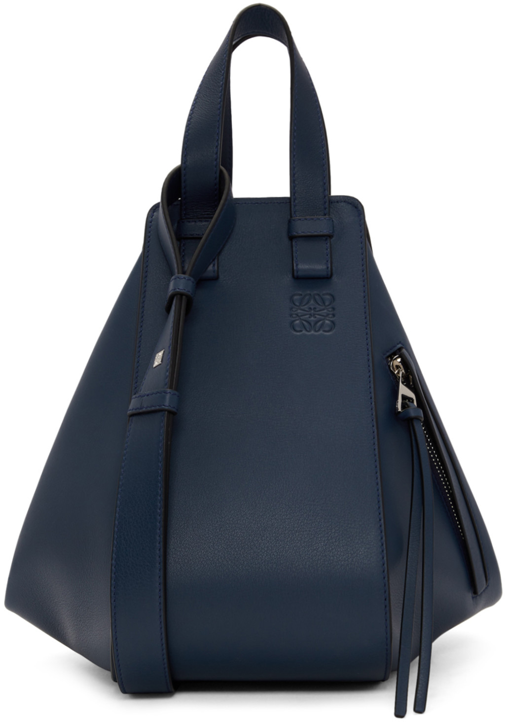 355856e2ee7a Loewe bags for Women