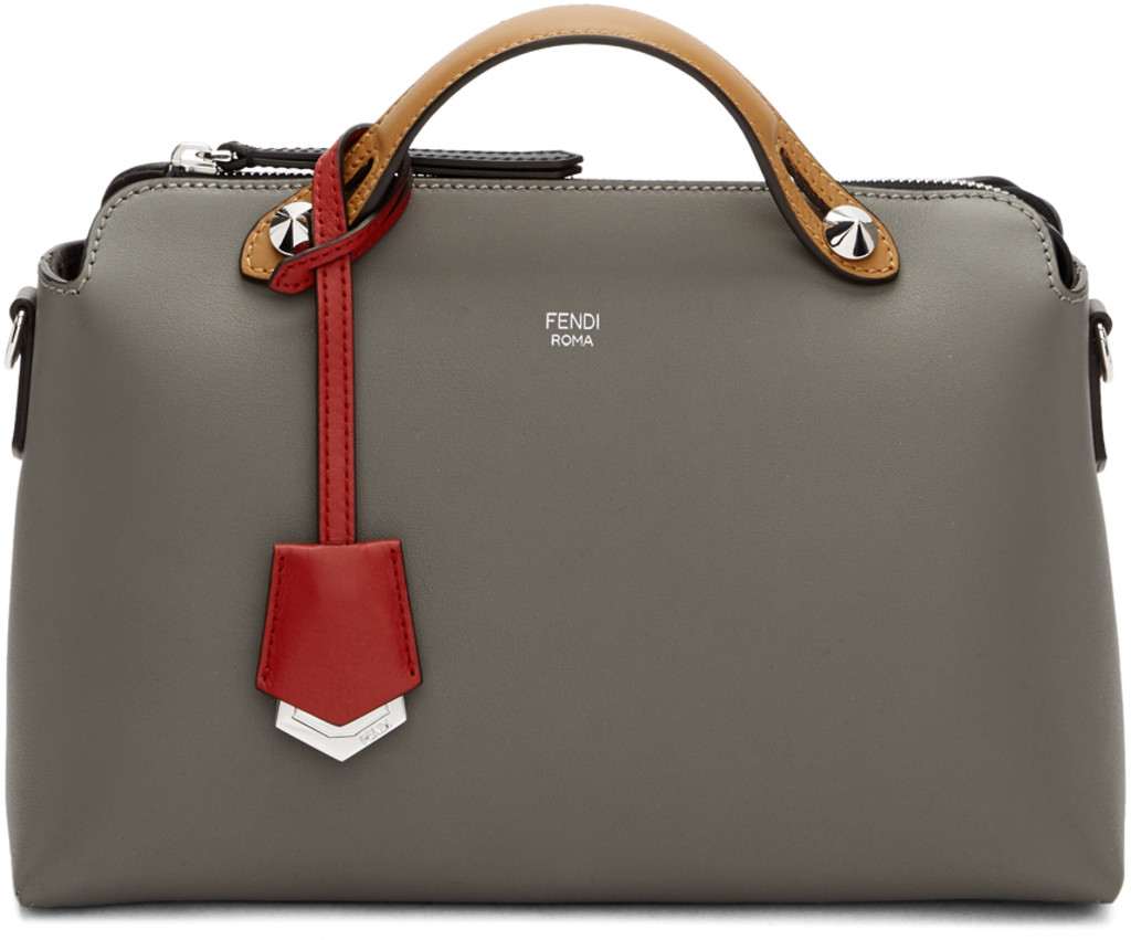 Fendi bags for Women  86a5ab639134e