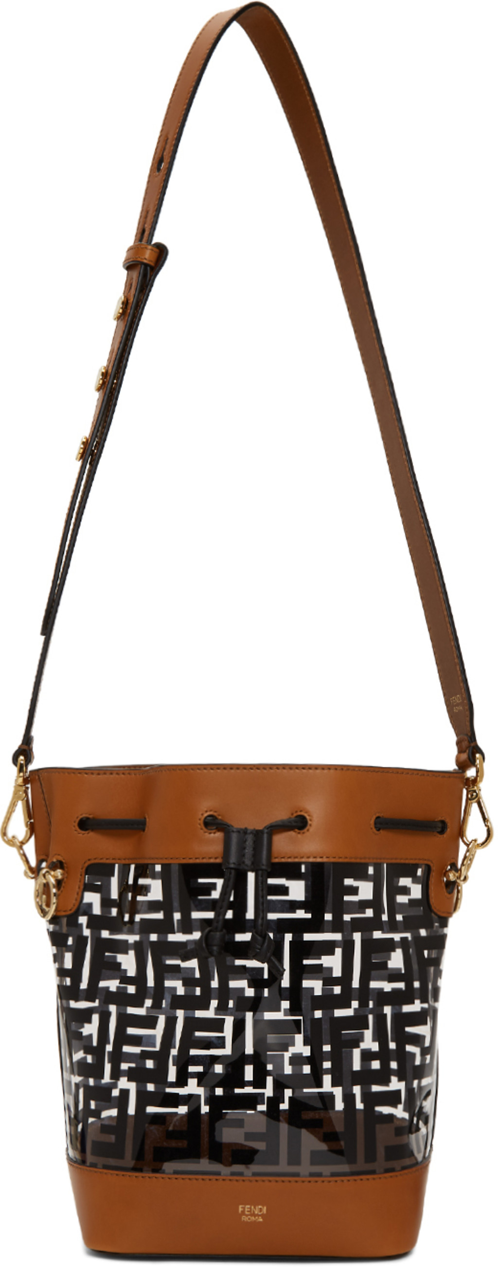 f2f029bcea62 Fendi for Women SS19 Collection