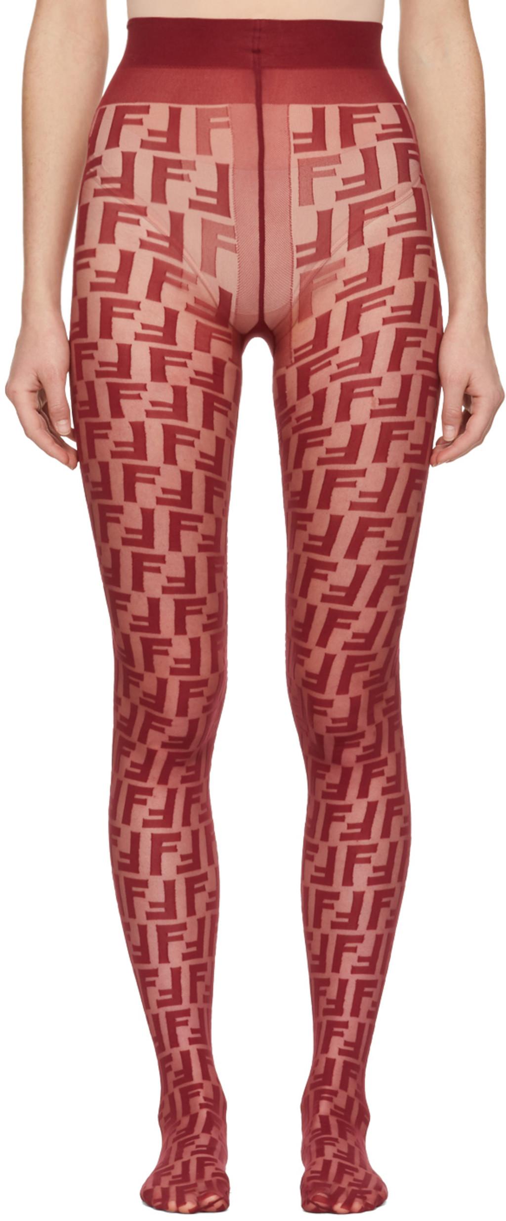 2d5ecc2714412 Designer socks for Women   SSENSE
