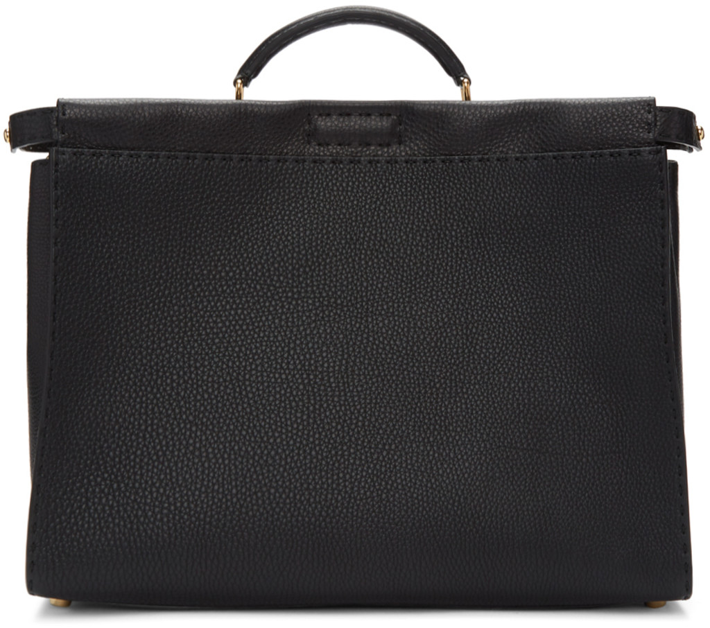 88f7a0928c8 Fendi for Men SS19 Collection