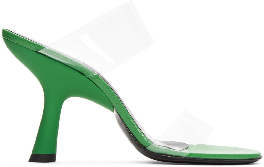 a68f0584af7 Designer sandals for Women