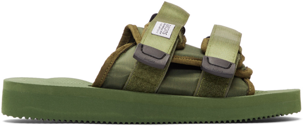 60c69711066 Suicoke sandals for Men