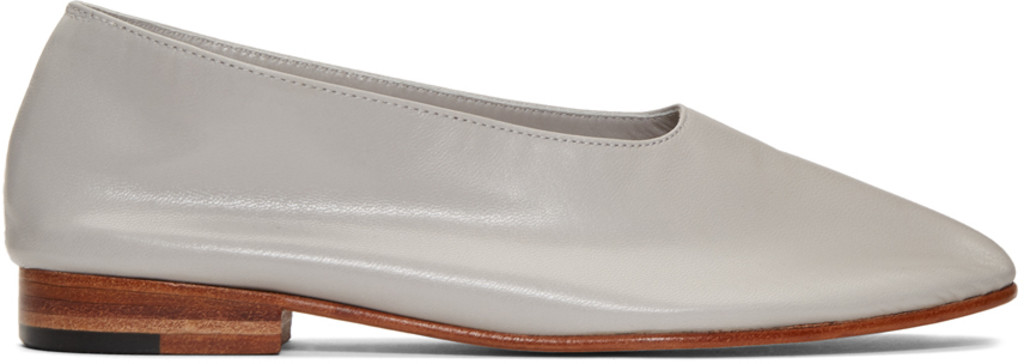 74230aa746a Designer slippers   loafers for Women