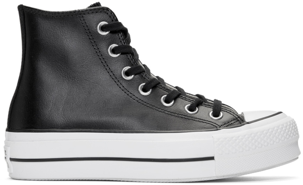 223cb3261f5b Converse for Women SS19 Collection