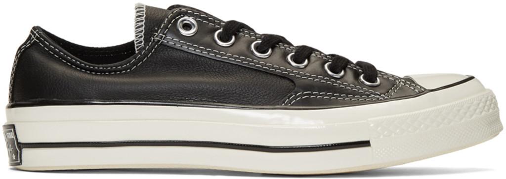 244b3273db3 Designer shoes for Men