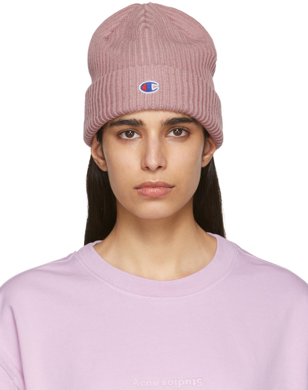 fcc6c426cf4 Designer beanies for Women