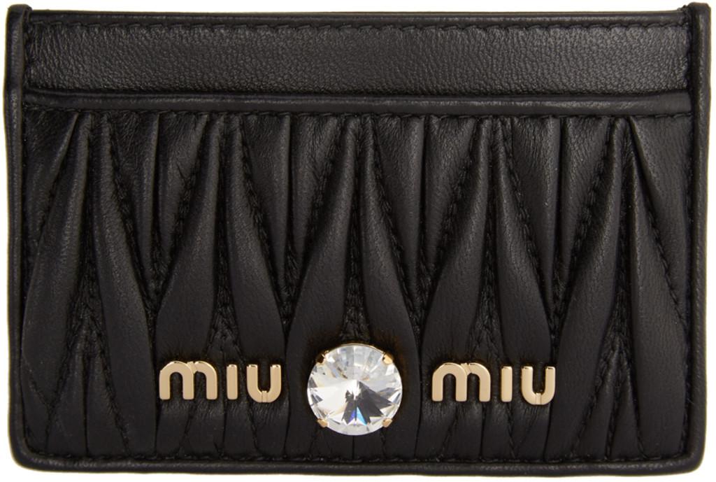 Miu Miu for Women SS19 Collection  215b8b2893d31
