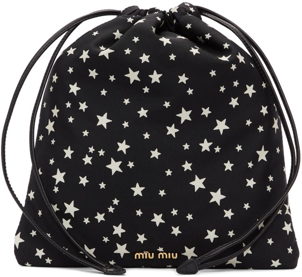 052fe8ecc9f0 Miu Miu bags for Women