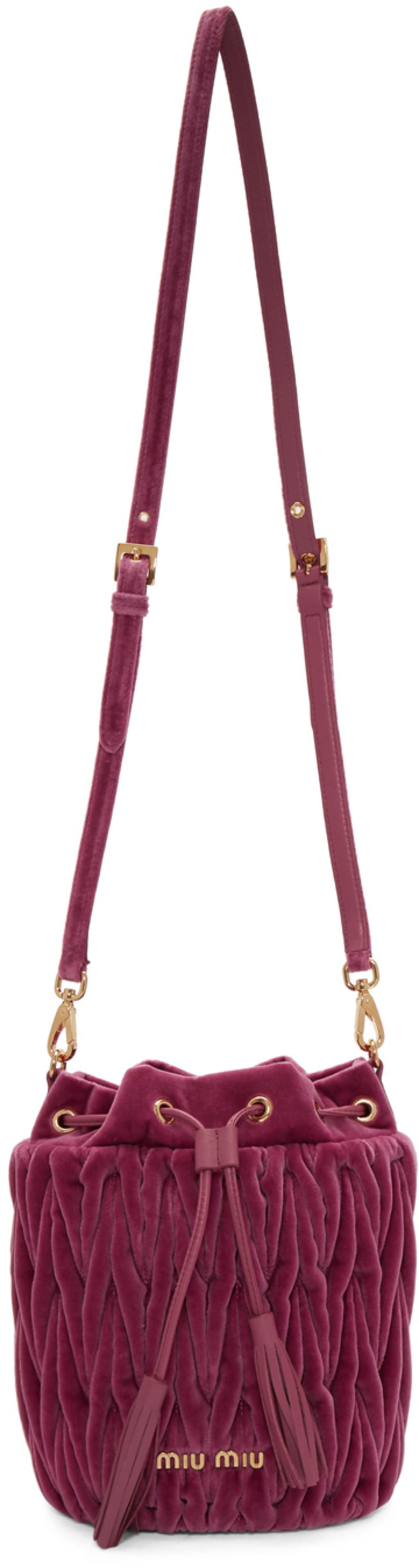 Miu Miu bags for Women  e81cc920fed33