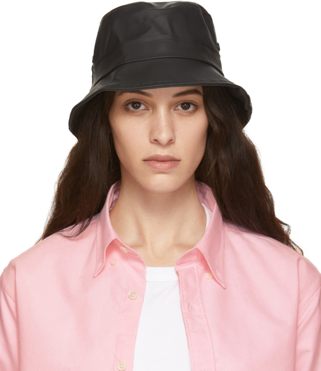5a9bd5a3593 Designer hats for women ssense jpg 1024x1183 Fancy hats for ladies