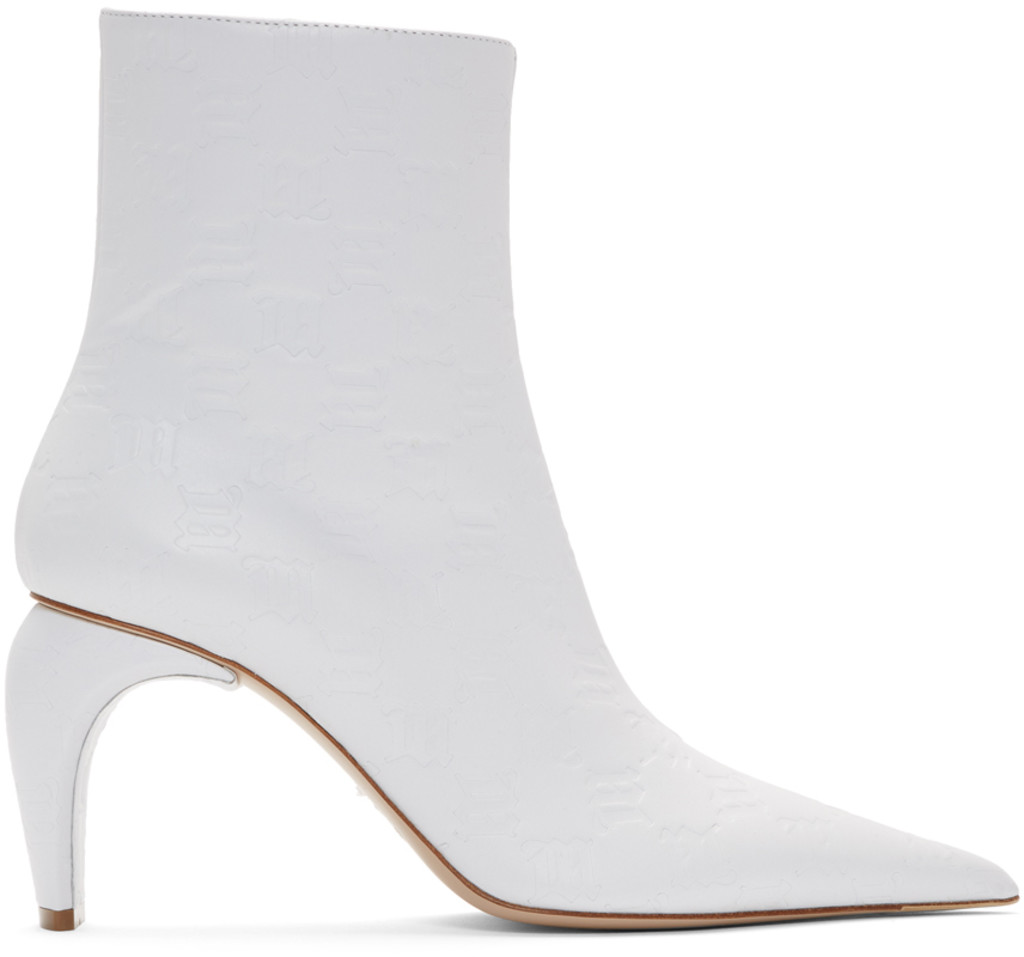 41bc325a6c72 Designer shoes for Women