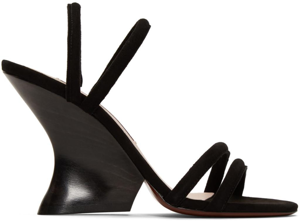 ac9bdab6ee3d Designer sandals for Women