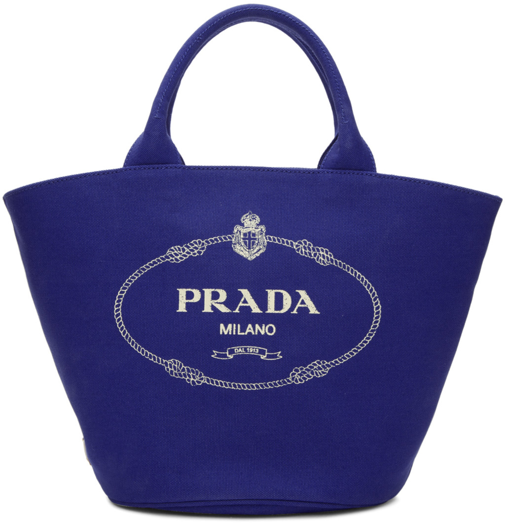 4601ea2e2778 Prada for Women SS19 Collection