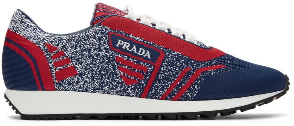 aae529ac9 Prada shoes for Men