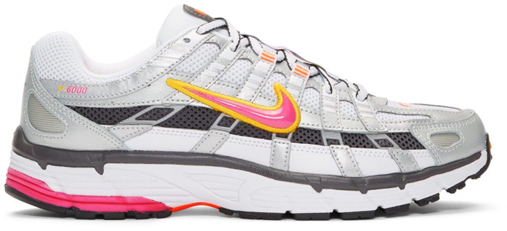 97b8a387404 Nike for Women SS19 Collection