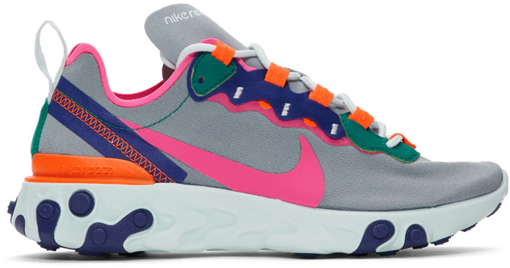new concept a6bdd 1bf38 Nike shoes for Women   SSENSE
