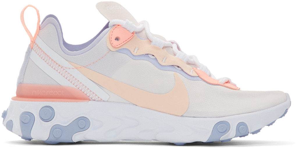 efaef0984d909 Nike shoes for Women