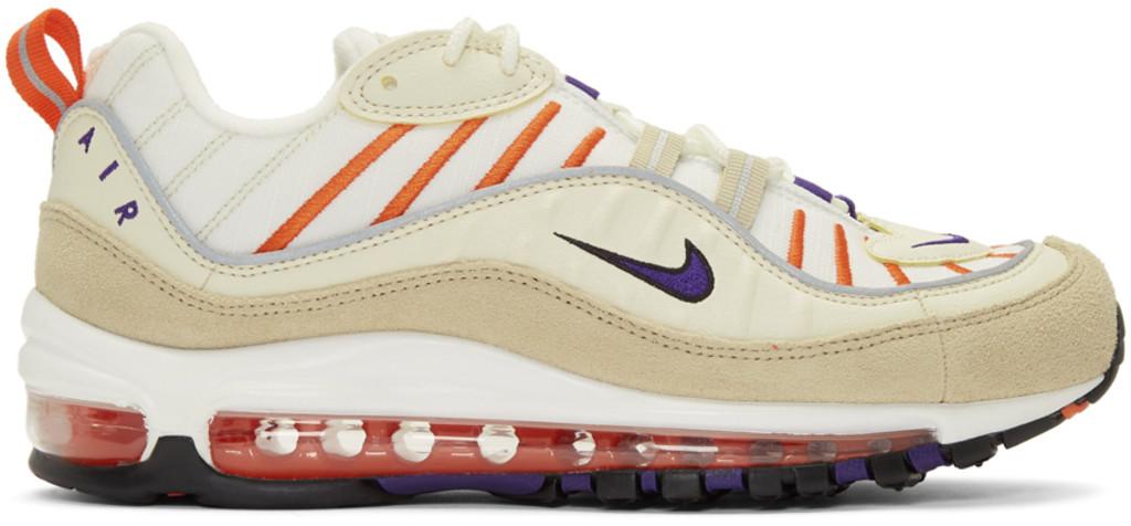 c16336c8e1 Nike for Men SS19 Collection | SSENSE