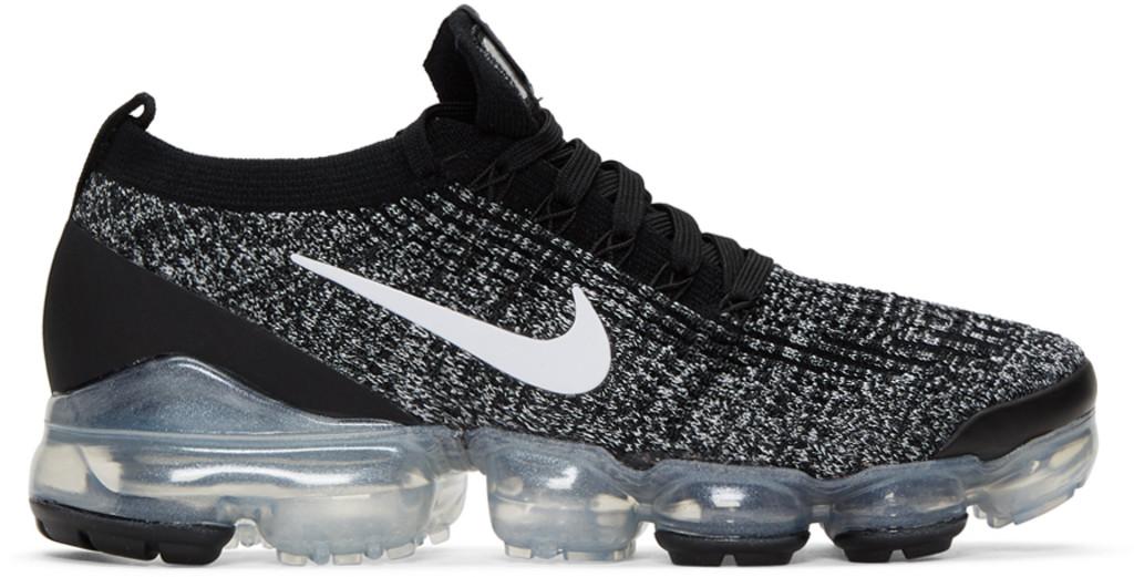 los angeles 075fa fe66e Nike sneakers for Men   SSENSE