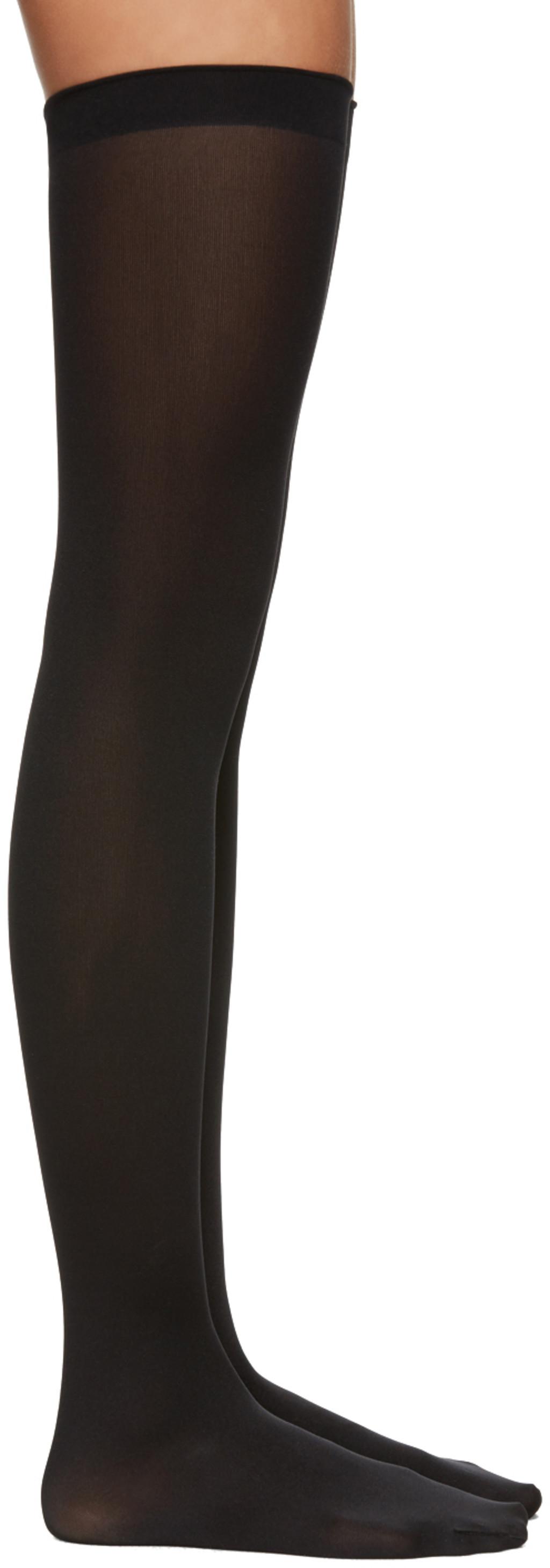 3e8fce1409466 Designer socks for Women | SSENSE